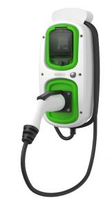 EV - Charging