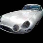 Lanes Cars - Lowdrag* Aluminium