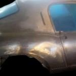 Lowdrag Aluminium