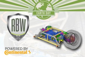 lanes-cars-ev-happy-world-earth-day-from-rbw-electric-classic-cars-powered-by-continental