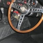 Racing Dash