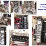 xkss-aluminium-replica-recreation-xke-engine-rebuild-by-lanes-cars-e-type-jaguar-specialist-23
