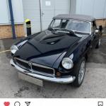 delievery-starts-rbw-ev-mg-b-lanes-cars-instagram