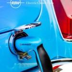 RBW EV - Charging Plug