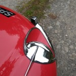 Jaguar E Type S3 V12- For Sale