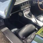E Type S1 FHC- For Sale