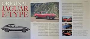 2-original-e-type-book-lanes-cars-e-type-specialists-et1