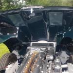 lanes-cars-e-type-jaguar-specialist-s1-3-8-roadster-for-sale-06