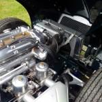 lanes-cars-e-type-jaguar-specialist-s1-3-8-roadster-for-sale-