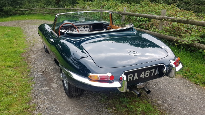 https://lanescars.co.uk/wp-content/uploads/2020/08/Lanes-Cars-E-Type-Jaguar-Specialist-S1-3.8-Roadster-For-Sale-38.jpg homeimage