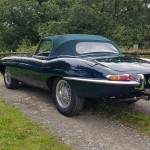 lanes-cars-e-type-jaguar-specialist-s1-3-8-roadster-for-sale-