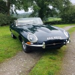 lanes-cars-e-type-jaguar-specialist-s1-3-8-roadster-for-sale