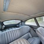E Type Jaguar - Project - For Sale