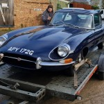 Running Project S1. 5- 4.2 -E Type