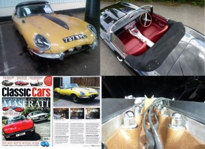 flat-floor-jaguar-e-type-chassis-number-107-rebuilt-by-lanes-cars-e-type-specialists
