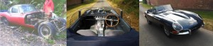flat-floor-jaguar-e-type-chassis-number-125-rebuilt-by-lanes-cars-e-type-specialists