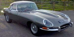 flat-floor-jaguar-e-type-chassis-number-98-rebuilt-by-lanes-cars-e-type-specialists