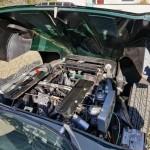 S3 - V12 - Roadster for Sale