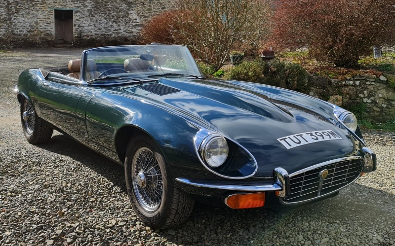 https://lanescars.co.uk/wp-content/uploads/2021/03/E-Type-S3-V12-Roadster-for-sale-@-lanes-cars-e-type-specialist-e-type-ev-conversion-specialists-2.jpg homeimage