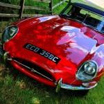 1-restored-s1-4-2-e-type-roadstser-lanes-cars-e-type-specialist