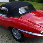 12-restored-s1-4-2-e-type-roadstser-lanes-cars-e-type-specialist