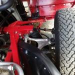 34-restored-s1-4-2-e-type-roadstser-lanes-cars-e-type-specialist