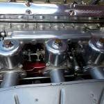 35-restored-s1-4-2-e-type-roadstser-lanes-cars-e-type-specialist