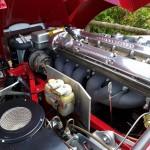 39-restored-s1-4-2-e-type-roadstser-lanes-cars-e-type-specialist
