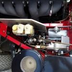 39-1-restored-s1-4-2-e-type-roadstser-lanes-cars-e-type-specialist