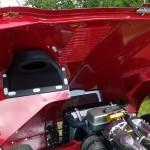 41-restored-s1-4-2-e-type-roadstser-lanes-cars-e-type-specialist