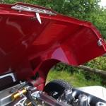 42-restored-s1-4-2-e-type-roadstser-lanes-cars-e-type-specialist