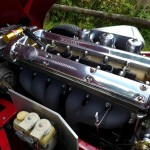 44-restored-s1-4-2-e-type-roadstser-lanes-cars-e-type-specialist