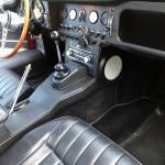 46-restored-s1-4-2-e-type-roadstser-lanes-cars-e-type-specialist