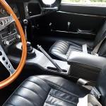 47-restored-s1-4-2-e-type-roadstser-lanes-cars-e-type-specialist
