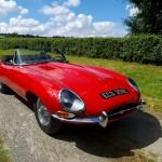56-restored-s1-4-2-e-type-roadstser-lanes-cars-e-type-specialist