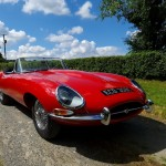 57-restored-s1-4-2-e-type-roadstser-lanes-cars-e-type-specialist