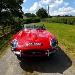 58-restored-s1-4-2-e-type-roadstser-lanes-cars-e-type-specialist
