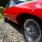 6-restored-s1-4-2-e-type-roadstser-lanes-cars-e-type-specialist
