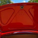 63-restored-s1-4-2-e-type-roadstser-lanes-cars-e-type-specialist