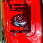 65-restored-s1-4-2-e-type-roadstser-lanes-cars-e-type-specialist