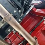 67-restored-s1-4-2-e-type-roadstser-lanes-cars-e-type-specialist