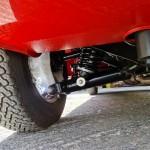 67-2-restored-s1-4-2-e-type-roadstser-lanes-cars-e-type-specialist