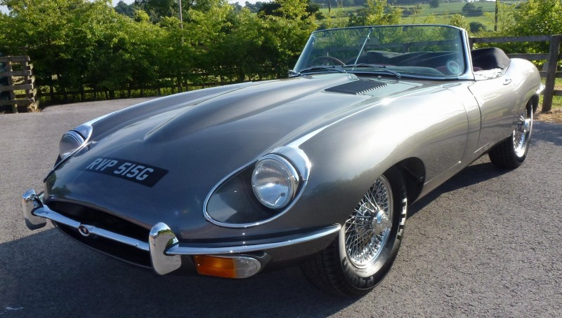 https://lanescars.co.uk/wp-content/uploads/2021/07/E-Type-S2-Roadster-Lanes-Cars-E-Type-Specialists-England-Pic-174.jpg homeimage