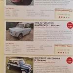 Auction Catalogue - Lot No: 628