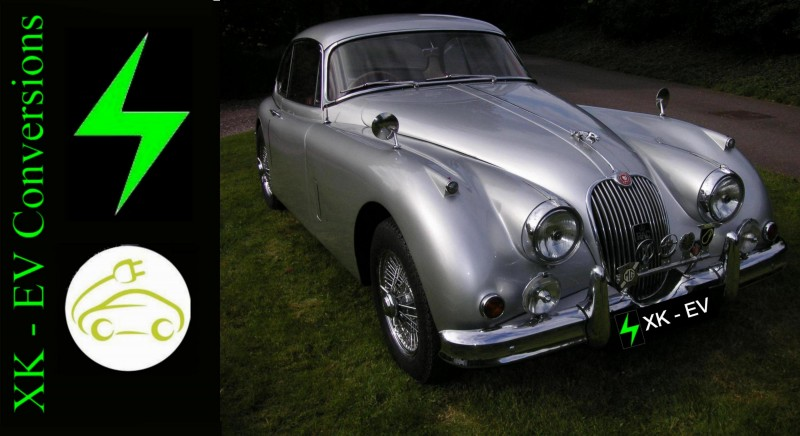 https://lanescars.co.uk/wp-content/uploads/2021/09/Lanes-Cars-RBW-EV-XK-Conversions-1.4.jpg homeimage
